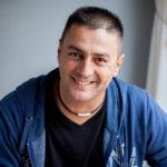 Tutor Antonio Marquez Escuelas Inclusivas