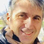 Tutor Jose Blas Escuelas Inclusivas
