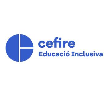 Cliente Escuelas Inclusivas, Cefire